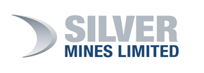 SILVER mines limited