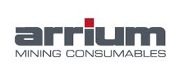 Arrium Mining Consumable