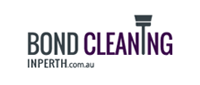 Perth Vacate Cleaning Company